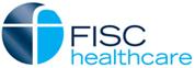 fisc healthcare testimonials