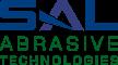 sal abrasive technologies testimonials