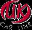 UK carline testimonials
