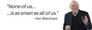 ken-blanchard