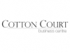 Cotton Court