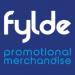 Fylde promotions