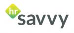 HR Savvy