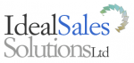 Ideal Sales Solutions