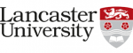 Lancaster University testimonial