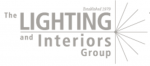 Lighting and Interiors Group