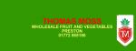 Thon Moss