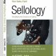 Sellology audio