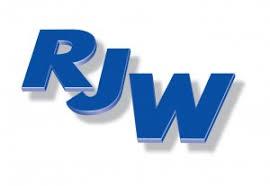 RJW Testimonial
