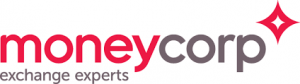 Money Corp Testimonial