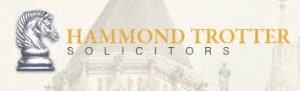 Hammond Trotter Solicitors Testimonial