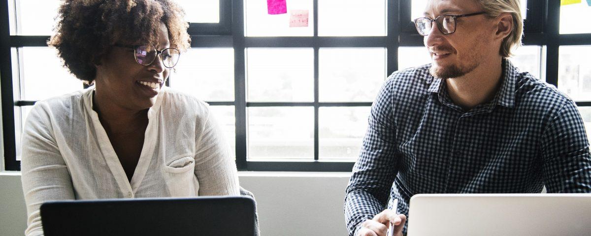 refresher sales training