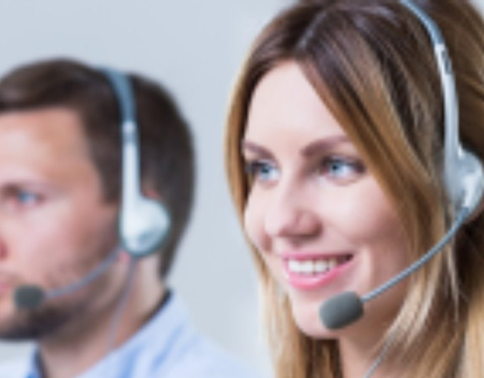 Why Do I Need Telesales Training?