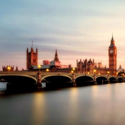 kennedy ross london