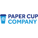 Kennedy ross paper cup