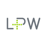 lpw technology