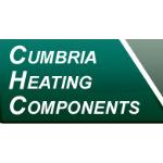 cumbria-heating-logo