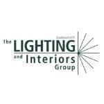 lighting and interiors