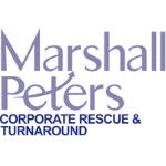 marshall peters