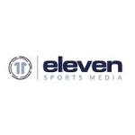 eleven sports media