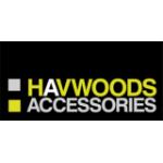 havwood-accessories- (1)