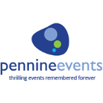 pennine events